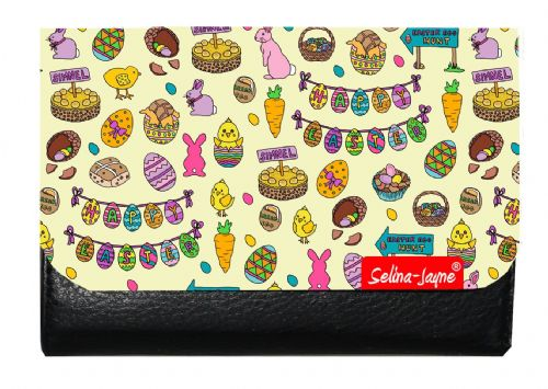 Selina-Jayne Easter Limited Edition Designer Small Purse